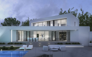 3 bedroom Apartment in Elche - US6877