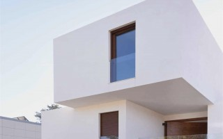 2 bedroom Apartment in Gran Alacant  - AS116010