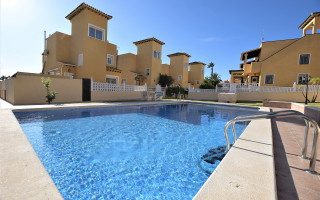 2 bedroom Apartment in Mil Palmeras  - VP114978