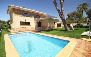 2 bedroom Apartment in Mil Palmeras  - SR114449