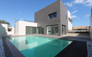 2 bedroom Apartment in Mil Palmeras  - SR114428