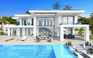 2 bedroom Apartment in Murcia - OI7588