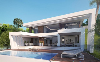 3 bedroom Apartment in Murcia - OI7602