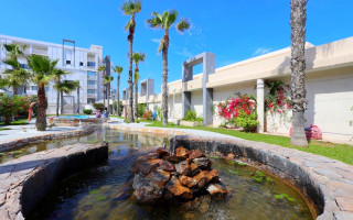 3 bedroom Apartment in Murcia  - OI7400