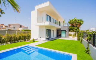 2 bedroom Apartment in Murcia - OI7610