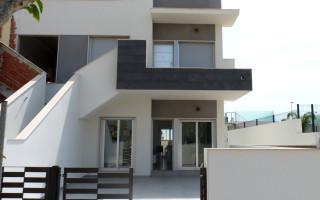 2 bedroom Apartment in Pilar de la Horadada - MG8040