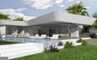 2 bedroom Apartment in Torrevieja  - VA114750