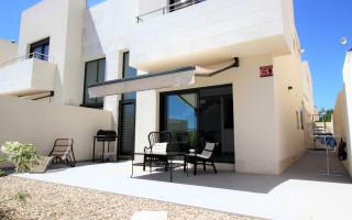 3 bedroom Apartment in Torrevieja - IR6798