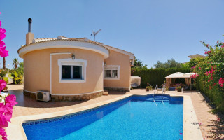 2 bedroom Apartment in Torrevieja - AGI6076