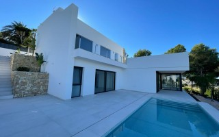 3 bedroom Apartment in Torrevieja  - AGI115586