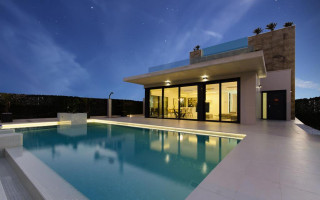 3 bedroom Apartment in Villamartin  - NS114481