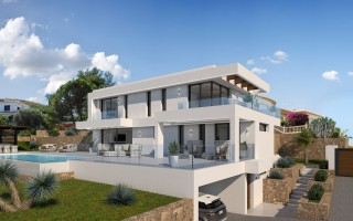 3 bedroom Apartment in Villamartin - TM6643