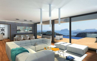 2 bedroom Apartment in Villamartin  - TRI114872
