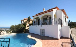 2 bedroom Apartment in Villamartin  - PPG117925