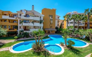 2 bedroom Apartment in Villamartin  - GM6954