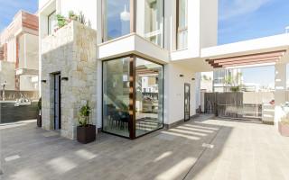 2 bedroom Apartment in Arenales del Sol - ER7347