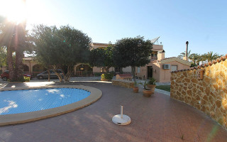 2 bedroom Apartment in Mil Palmeras  - SR114446