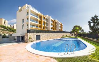 3 bedroom Bungalow in Guardamar del Segura - AGI3996