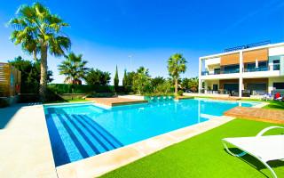 2 bedroom Duplex in Murcia  - MT7009