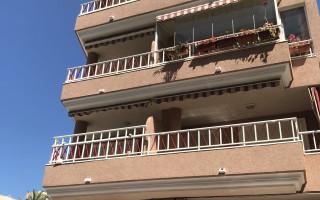 3 bedroom Villa in Ciudad Quesada - AGI115454