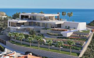 4 bedroom Villa in Castalla  - AGI115450
