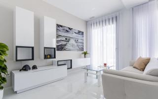 3 bedroom Villa in Ciudad Quesada - ER7166