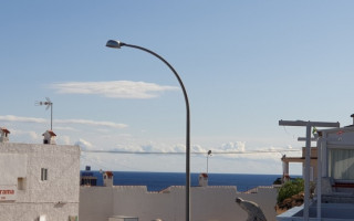 3 bedroom Villa in Finestrat  - SM8525