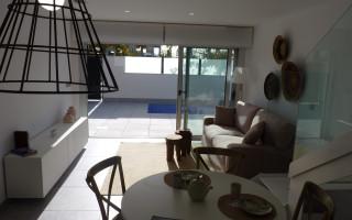 3 bedroom Villa in Lorca - AGI4005