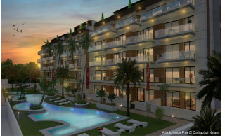 3 bedroom Villa in Polop  - WF7219
