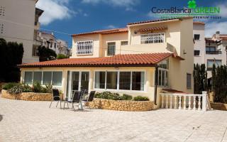 3 bedroom Villa in Rojales - LAI114142