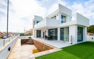3 bedroom Villa in Villamartin  - GGA117892
