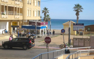 3 bedroom Apartment in Atamaria  - LMC114622