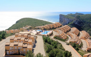 3 bedroom Apartment in Atamaria  - LMC114618
