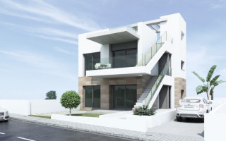 2 bedroom Apartment in Balsicas - SH7210