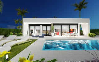 1 bedroom Apartment in Denia  - SOL116332