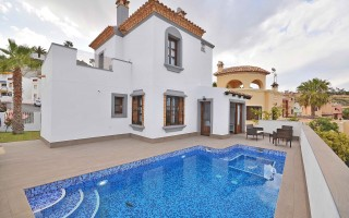 2 bedroom Apartment in Gran Alacant  - AS116007