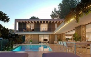 2 bedroom Apartment in Gran Alacant - MAS117219
