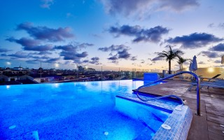 2 bedroom Apartment in Gran Alacant  - AS116012
