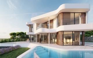 2 bedroom Apartment in Gran Alacant  - AS116001