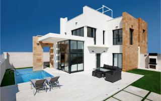 2 bedroom Apartment in Los Alcázares  - ER7104
