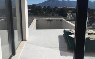 2 bedroom Apartment in Los Guardianes  - OI114224