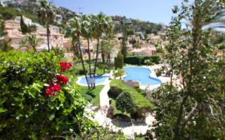 2 bedroom Apartment in Los Guardianes  - OI114143