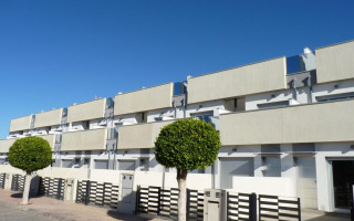 3 bedroom Apartment in Mil Palmeras  - SR114440