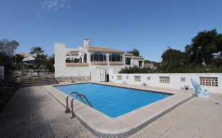2 bedroom Apartment in Mil Palmeras  - SR114447
