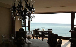 3 bedroom Apartment in Mil Palmeras  - SR114457