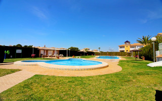 2 bedroom Apartment in Mil Palmeras  - VP114979