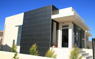 2 bedroom Apartment in Mil Palmeras  - SR7912