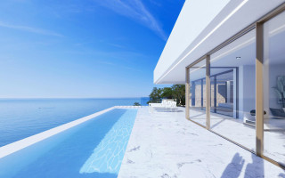 3 bedroom Apartment in Murcia  - OI7598