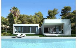 2 bedroom Apartment in Playa Flamenca  - TM117611