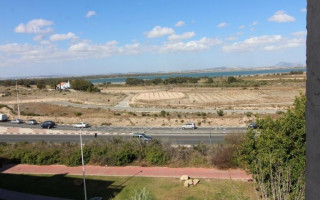 2 bedroom Apartment in Torrevieja  - VA114766
